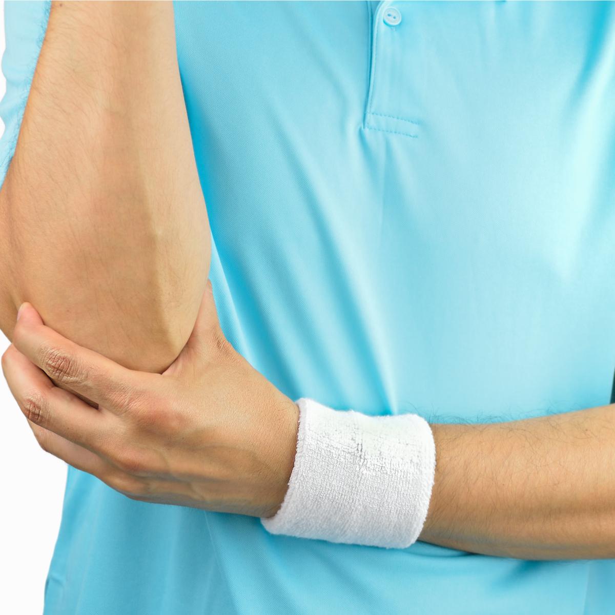 knee pain gold coast